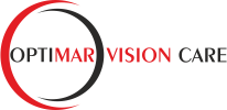 OPTIMAR VISION CARE