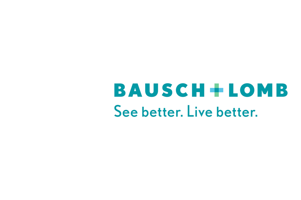 BAUSCH + LOMB – Optimar Vision Care