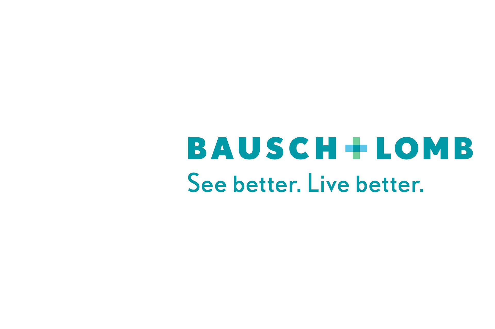 2wallpaper-bausch+lomb-optimar-vision-care-buzau