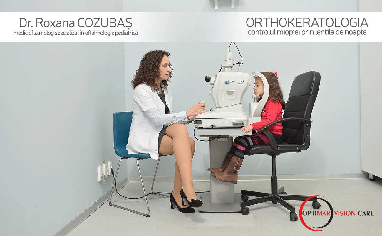 Orthokeratologia-tratament-buzau-optimar-2-Roxana-Cozubas