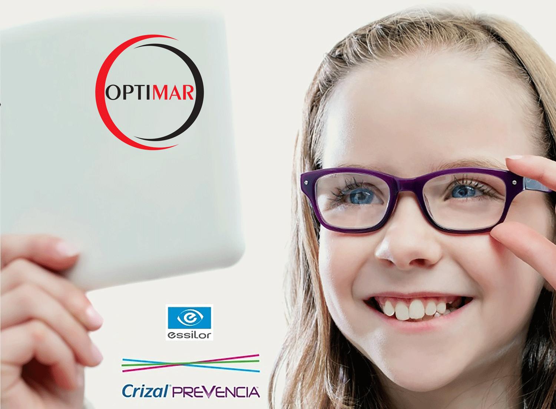 lentile-pentru-copii--Airwear-Crizal-Prevencia-optimar-buzau-optica-medicala-dr-roxana-cozubas