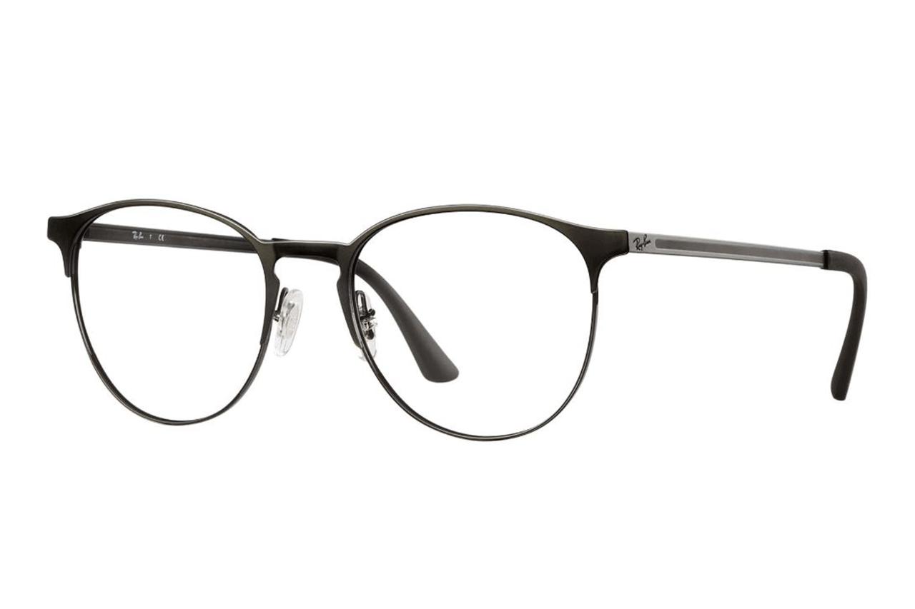 rame-rayban-clinica-oftalmologica-optimar-buzau-ramnicu-sarat