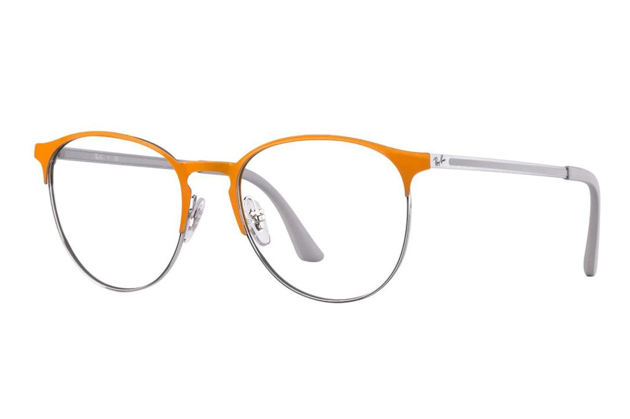 rame-rayban-clinica-oftalmologica-optimar-buzau-ramnicu-sarat3