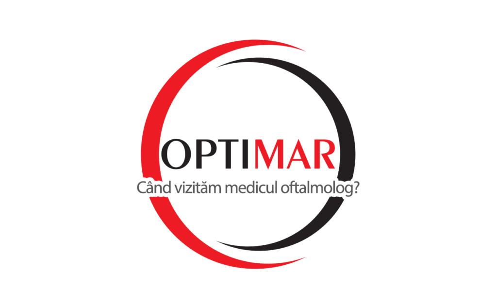 Când vizităm medicul oftalmolog?