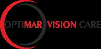 OPTIMAR VISION CARE