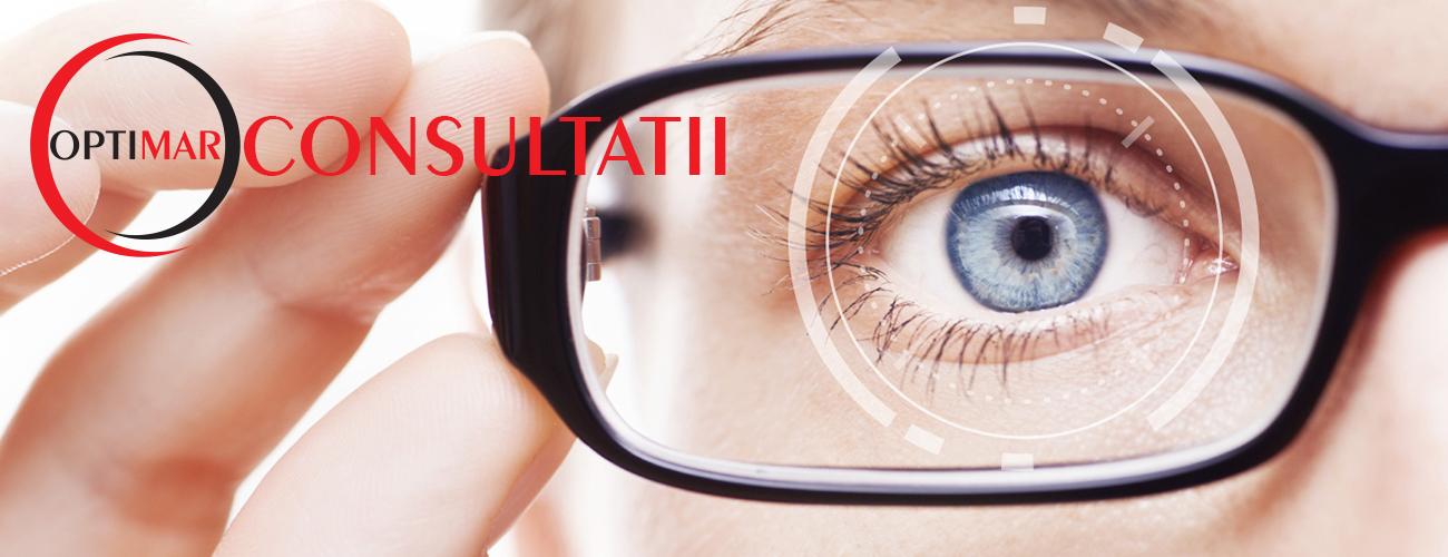 optica medicala buzau consultatii dioptrii
