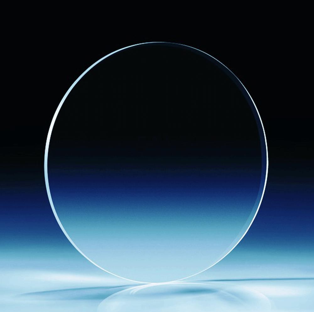 optica-medicala-buzau-optimar-lentile-essilor-materiale