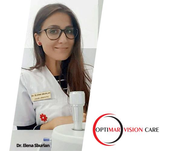 Medic-oftalmolog-doctorand-Elena-Sburlan