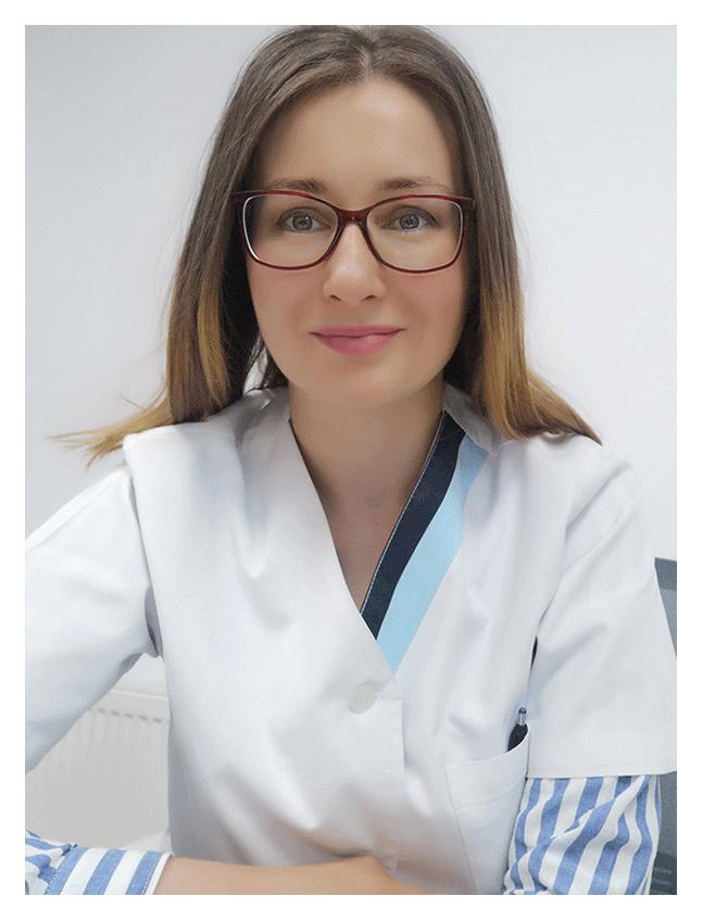 doctor-oftalmolog-Chioveanu-Flavia-echipa-optimar-buzau-ramnicu-sarat-braila-2021
