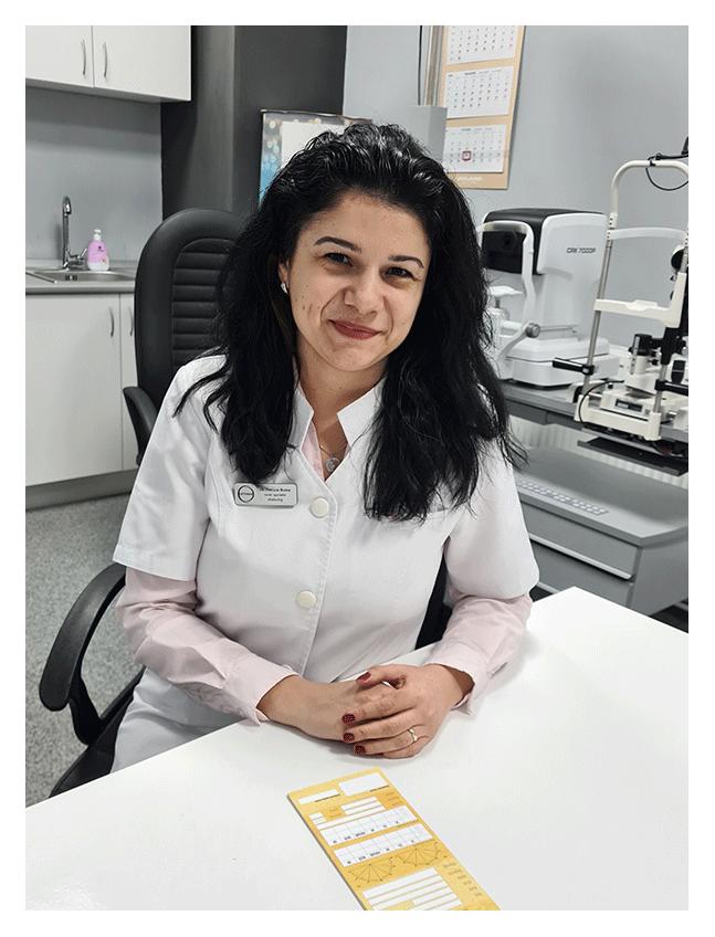 doctor-oftalmolog-patricia-botea-echipa-optimar-buzau-ramnicu-sarat