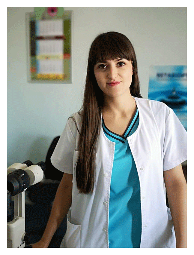 doctor-oftalmolog-raluca-georgescu-echipa-optimar-buzau-ramnicu-sarat