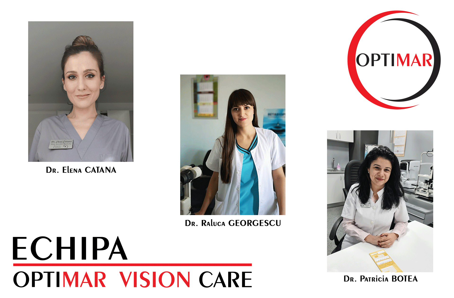 t-2021-echipa-medici-oftalmologi-buzau-optimar-ramnicu-sarat