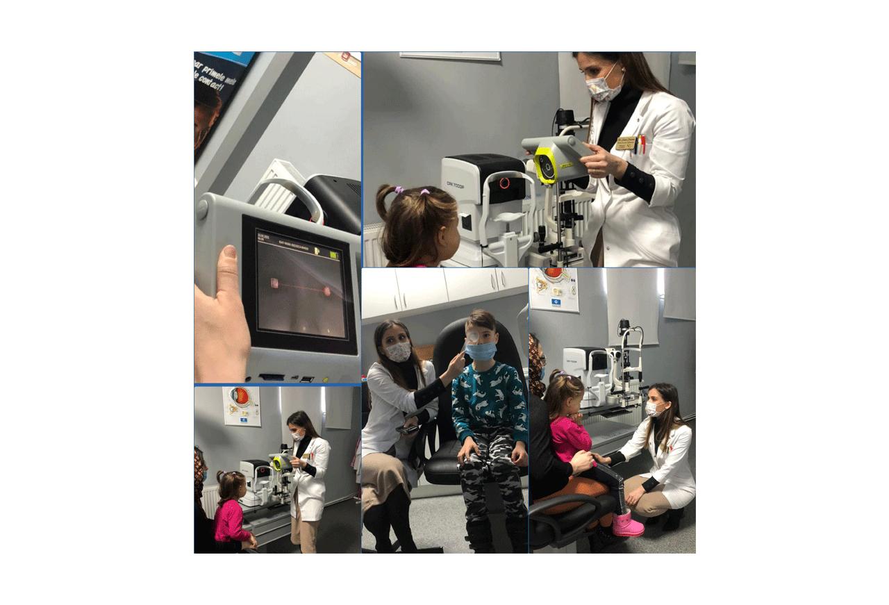 1-consult-oftalmologic-pediatric-optimar