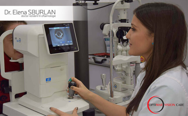 doctor-oftalmolog-elena-sburlan-buzau-optimar