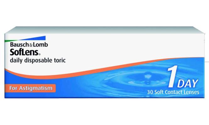 lentile-de-contact-SofLens-Daily-Disposable-bausch-optimar-buzau