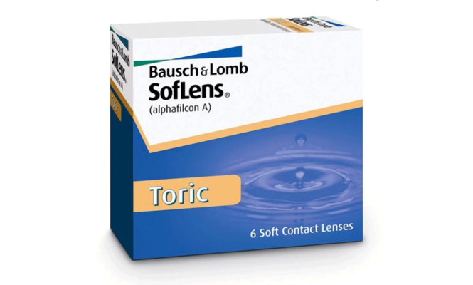 lentile-de-contact-soflens-toric-bausch-optimar-buzau