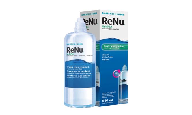 solutie-de-lentile-contact-renu-multiplus-buzau-optimar